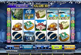 inter casino bargeld gewinnen book of ra freispiele