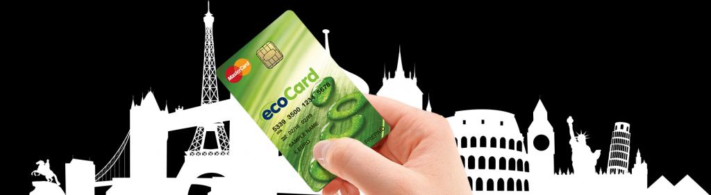 オンラインカジノするならecoPayz(エコペイズ)を開設せよ!登録マニュアル有