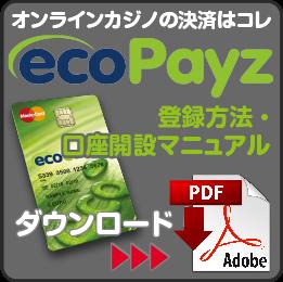ecopayz_banner