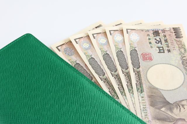 ビデオスロットで効率よく現金を稼ぐなら、資金管理は徹底しましょう!