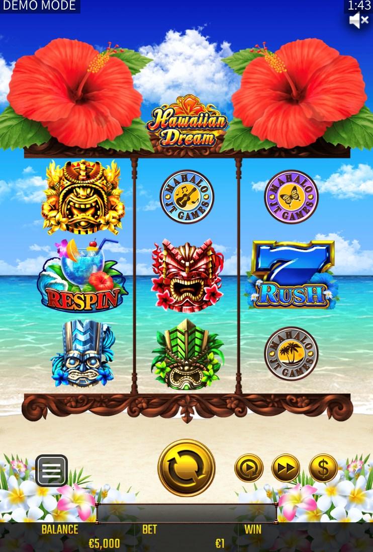 カジノシークレットなら、スマホからでも楽々カジノゲームが楽しめます!