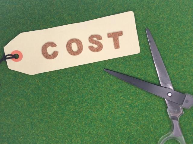 カジノインは手数料無料で出金できるの?