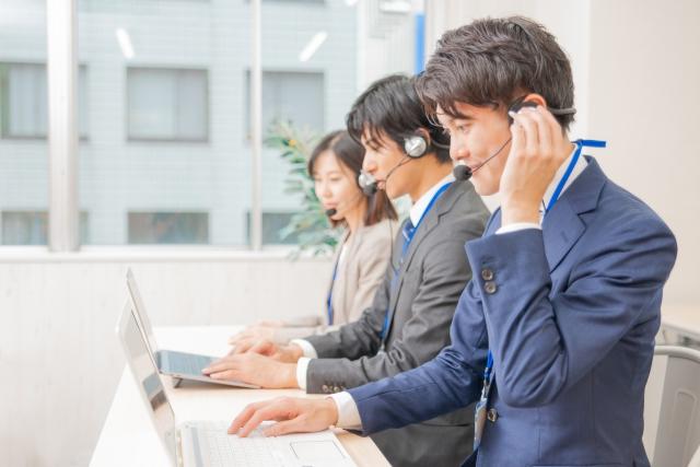 カジノインは日本語サポートを導入