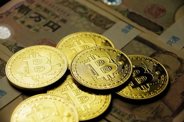 仮想通貨型オンラインカジノ「カジノイン」
