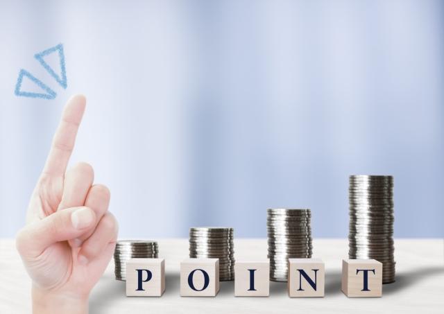カジノインにロイヤリティプログラム制度はあるの?