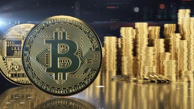 エルドアカジノはビットコイン入金に対応